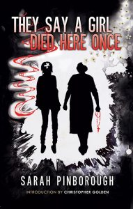 They_Say_a_Girl_Died_Here_Once_by_Sarah_Pinborough