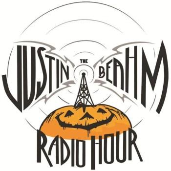 jbrh-logo-final