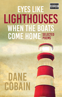dane-cobain-eyes-like-lighthouses-when-the-boats-come-home