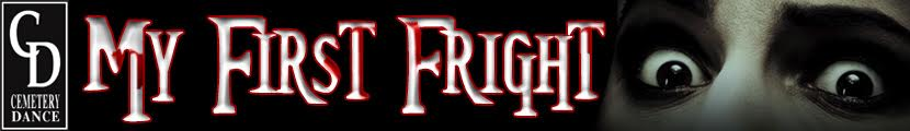 firstfright_webbanner
