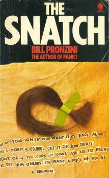 The Snatch