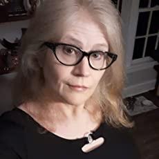 photo of Nancy A. Collins
