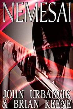 cover of Nemesai