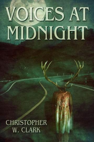 Voices at Midnight eBook