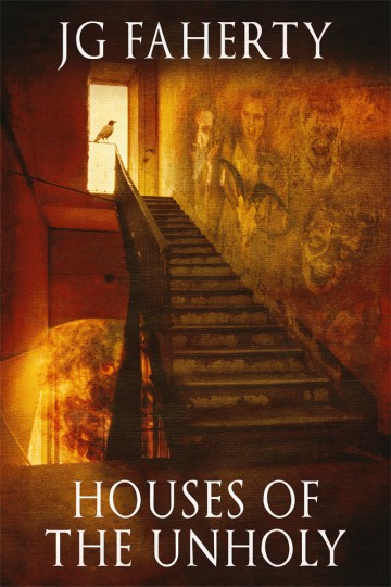 Houses of the Unholy