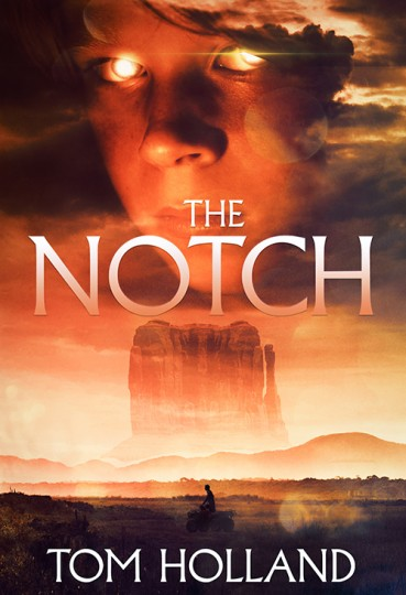 The Notch