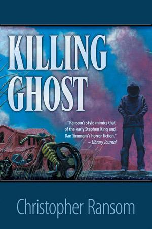 Killing Ghost