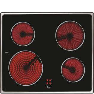 Cemevisa  PLACAS VITROCERAMICAS  POLIVALENTE 60 cm
