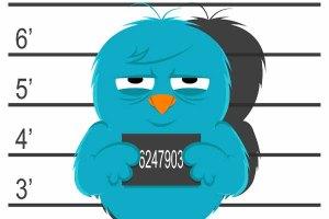 Twitter yasaklandı!