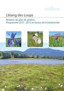 PDGs-Loup-web