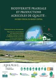 plaquette_ipamac_milieux_ouverts