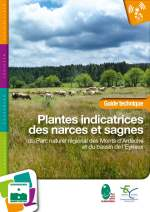 plantes indicatrices narces sagnes page 01