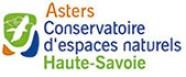 CEN_Haute-Savoie_Asters-web