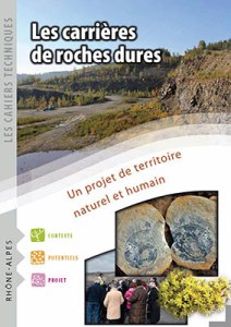 CTcarrieres-roches-dures