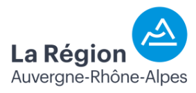 region_ara_partenaire-rvb_typogris-pastillebleue
