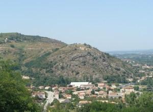 Colline-de-Revirand