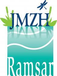 JMZH_Ramsar