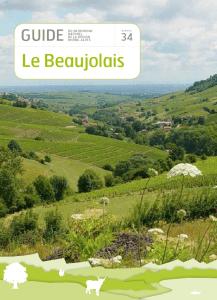 GPN Beaujolais - Couverture