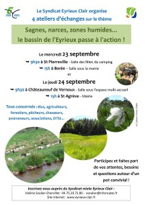 affiche_ZH_ateliers_sept
