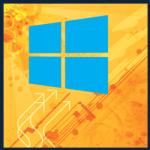 fondo_cabezera_cuadrado_Windows