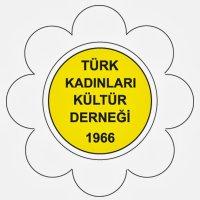 logo_turkkad