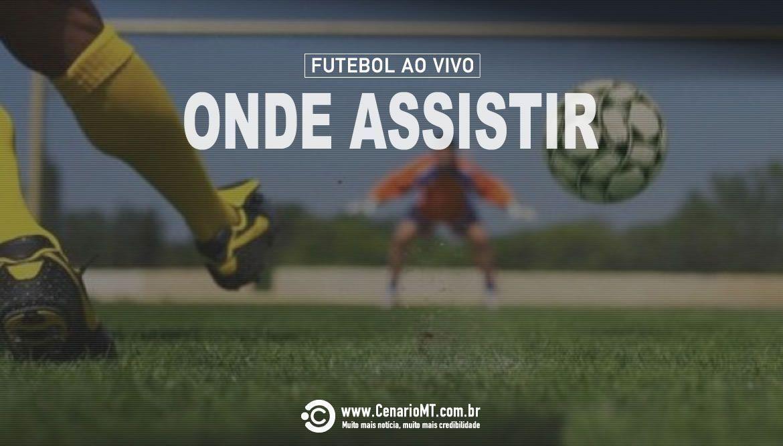 Jogo Do Gremio Ao Vivo Veja Onde Assistir Juventus Sp X Gremio Na Tv E Online Pela Copa Sao Paulo