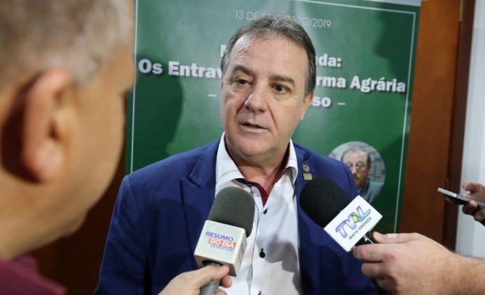 Silvio Fávero