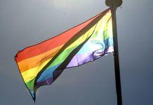 Dia do Orgulho LGBTI