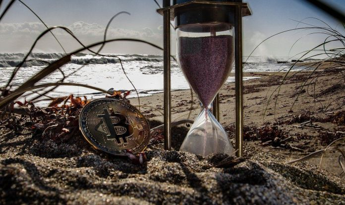 Bitcoin: Um sonho possível, chamado, 100k