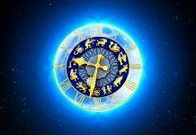 Previsão dos astros: Mistérios revelados para o signo de Câncer e Virgem hoje; veja