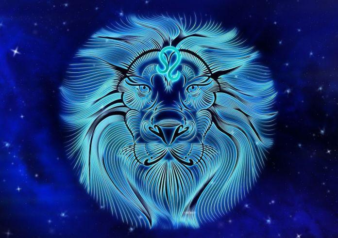 Signo de Leão Revelações surpreendentes neste domingo (23); confira