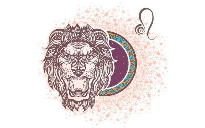 Horóscopo do dia: Leão