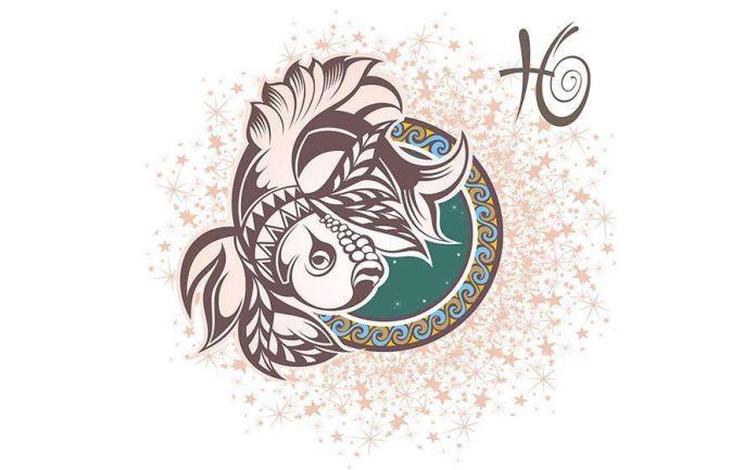 Horóscopo do dia de hoje para o signo de Peixes em 05 de maio de 2021