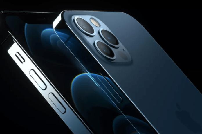 iPhone 12 Pro e iPhone 12 Pro Max anunciados com telas maiores, design atualizado e 5G