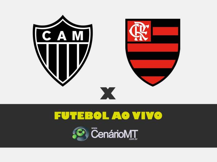 futebol ao vivo jogo do flamengo x atletico mg futmax futemax fut max fute max tv online internet hd