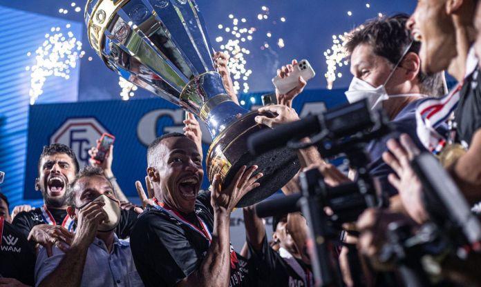 Campeonato Goiano