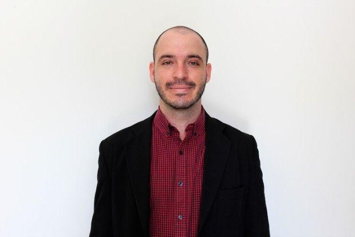 Caiubi Emanuel Souza Kuhn