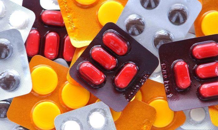 medicamentos para intubação