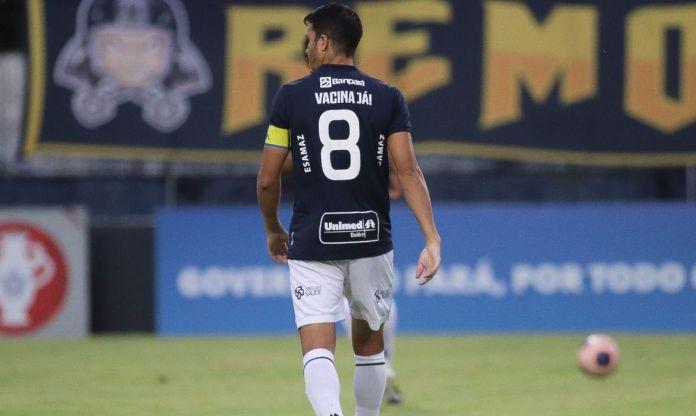 Campeonato Paraense