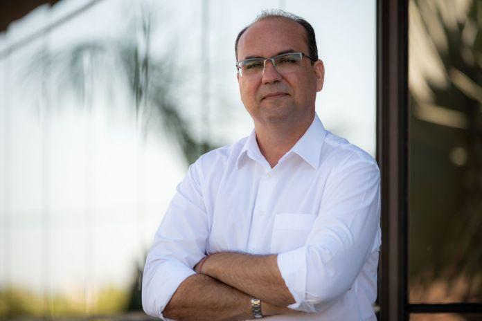 Luciano Vacari