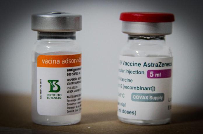 vacina mato Grosso