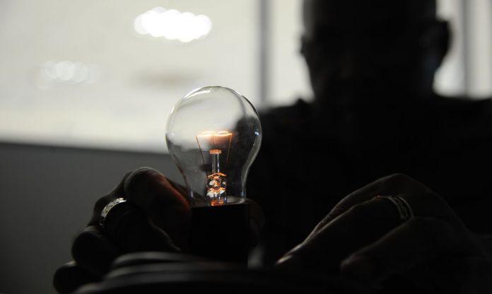 Tarifa Social de Energia