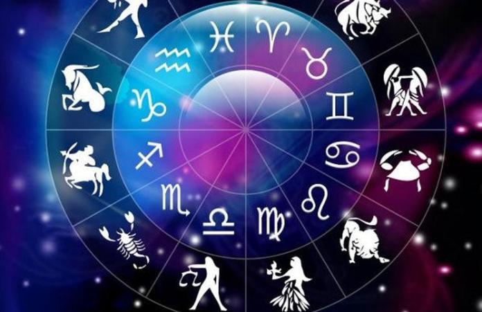 Horóscopo hoje – Previsão para todos os signos