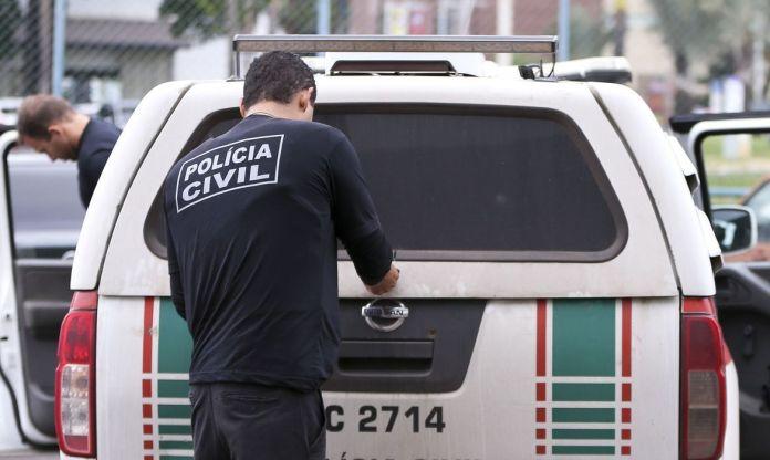 combate a crimes digitais