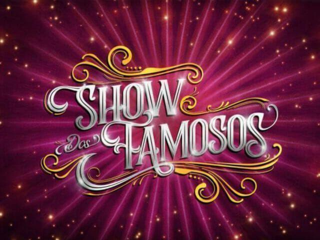 Show dos Famosos