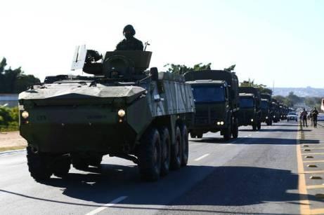 agencia-brasil-coboio-blindados-1500-10082021100903693