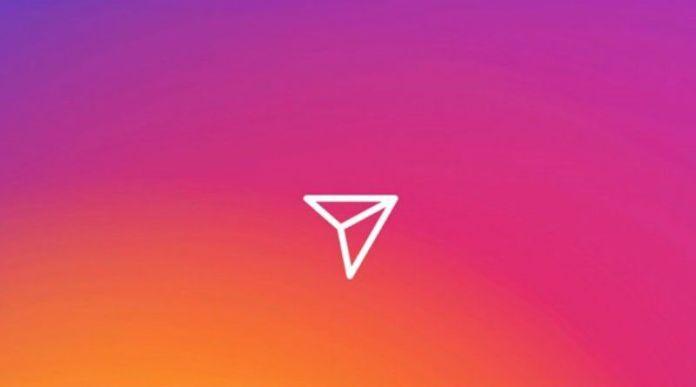 Como criar uma pesquisa por mensagem direta no Instagram?