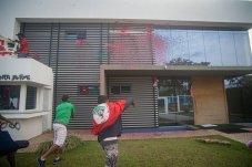 Foto: Matheus Alves/Divulgação