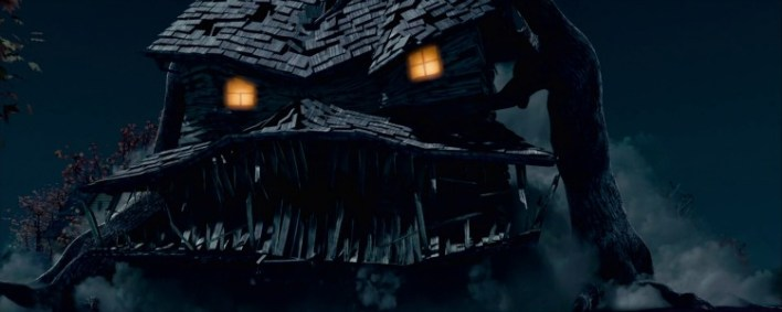 Monster-house_lista