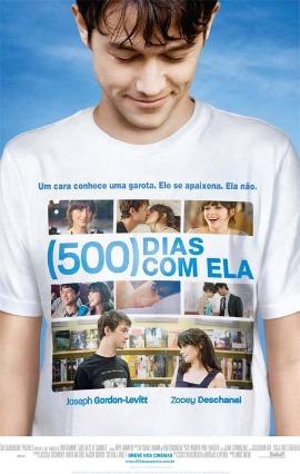 500-dias-com-ela_poster